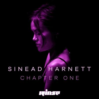 Cover art for Sinéad Harnett- Heal You (chopped and screwwed)