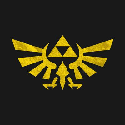 Cover art for Breath of the Wild Spoiler Discussion