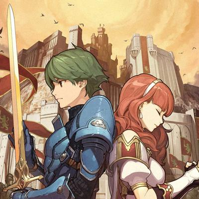 Cover art for Disaster 2: Fire Emblem Echoes, Season Pass too expensive?