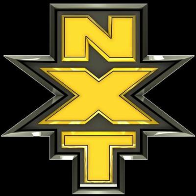 Cover art for Kev and Corey and Jordan (and two non-wrestling fans) go to NXT!