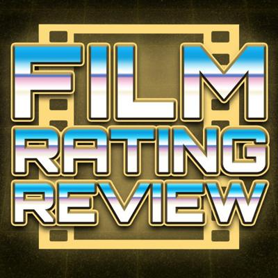 Film Rating Review