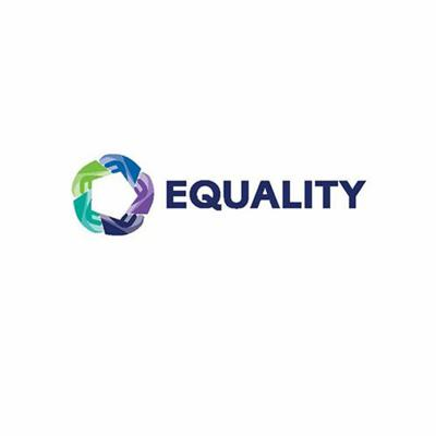 Cover art for How Equality Charter School's HR team helps teachers and administrators focus on students