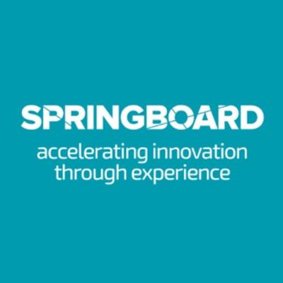 Cover art for Springboard Podcast - Do Startups Really Need Lawyers