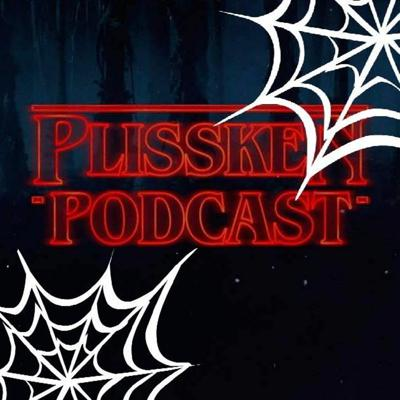 Plissken Podcast: Revisiting Sam Raimi's Spider-Man