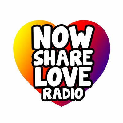 Cover art for Ep. 10: Music - 7/17 - NowShareLove Radio