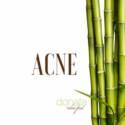 Cover art for Acne