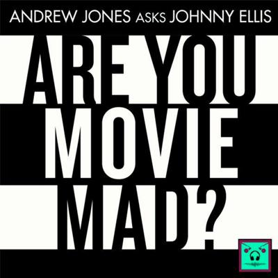 Are You Movie Mad?