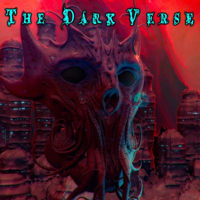 Cover art for TDV 111: The Hourglass Executioner