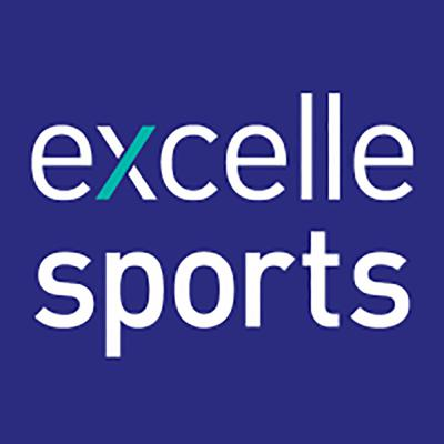 Excelle Talks Basketball Podcast: The Stars and Bill Laimbeer are going to Las Vegas