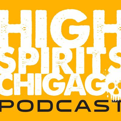 High Spirits Chicago