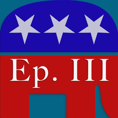 """National Security, Episode Three; """"Republican Values"""""""