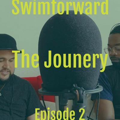 Cover art for The Journey Episode 2