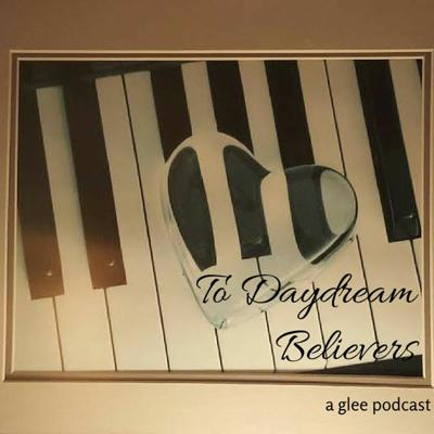 TDB Podcast 56: The One With the Infamous F-Plot (I Do)