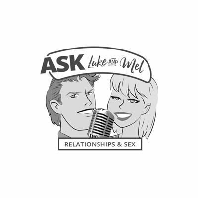 Cover art for Episode 1: Our Why & What It's All About