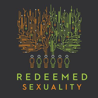 Cover art for Introduction to Redeemed Sexuality