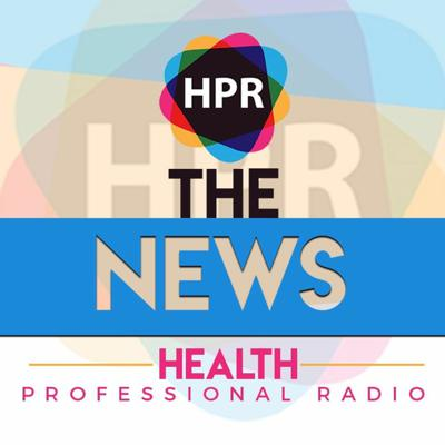 Health Professional Radio - Podcast