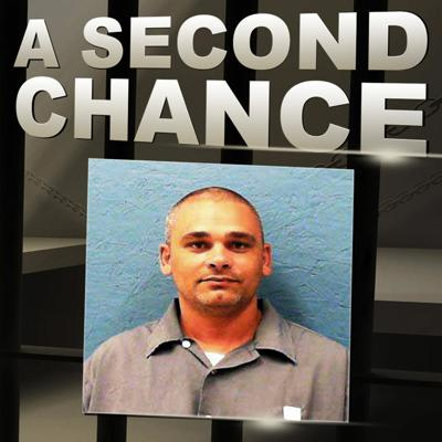 Cover art for Action News Jax Investigates Special - Interview with Mark Berrios