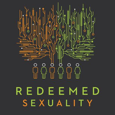 Cover art for What Is Sexual Discipleship?