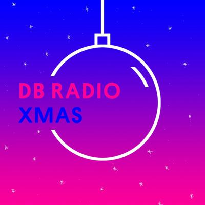 Cover art for Disc Breaks Radio Xmas Special