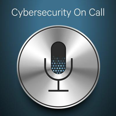 Cover art for Cybersecurity On-Call: 2017 Year in Review