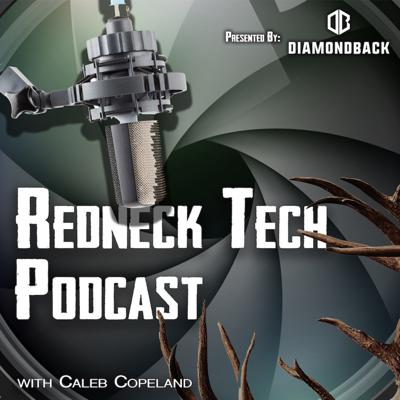 Redneck Tech Podcast