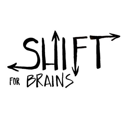 Cover art for Shift For Brains - Food Insecurity