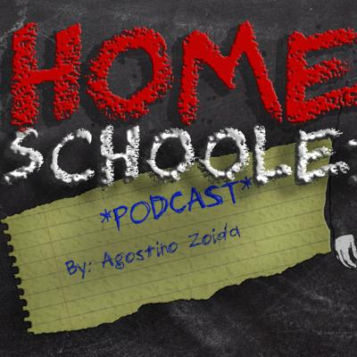 Home Schooled Podcast