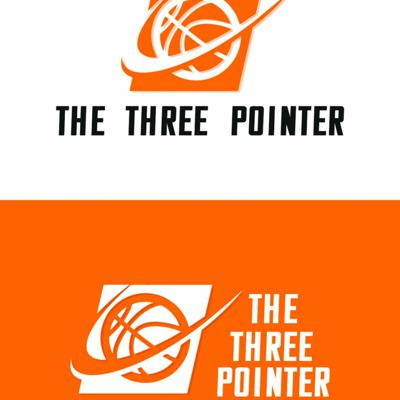 Cover art for The Three Pointer Podcast Episode 5: Before The Trade Deadline