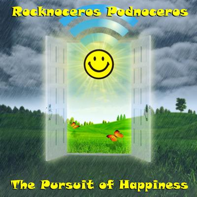 Cover art for Pursuit of Happiness