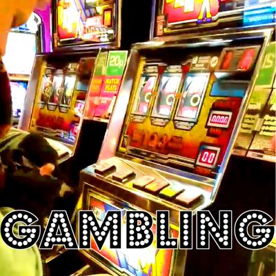 Cover art for Gambling