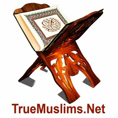 TrueMuslims.net