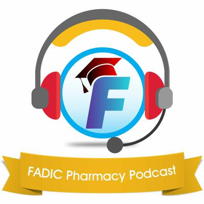 FADIC Podcast