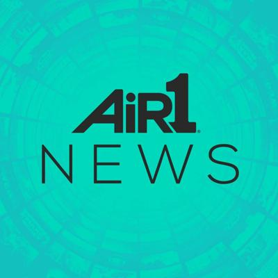 Air1 Radio News