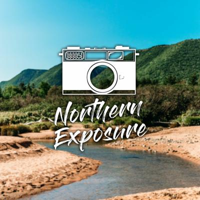 Cover art for Northern Exposure Ep.2 - 3 Tips To Record High Quality Sound