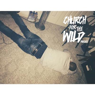 Church For The Wild
