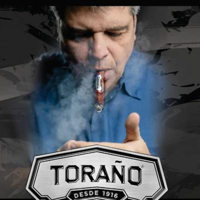 Cover art for Ep 16: Tarano Cigar's Jack Tarano
