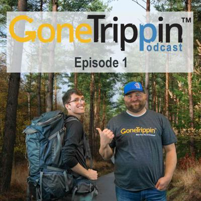 GoneTrippinPodcast