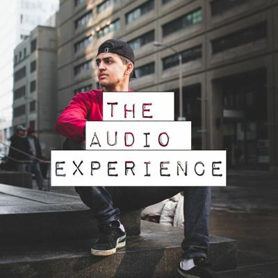 The Tiagz Audio Experience