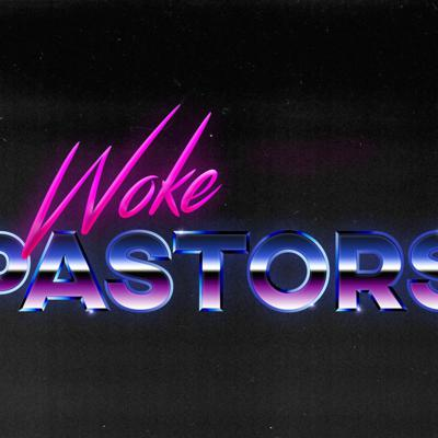Cover art for Questions for Young Pastors (pt 1)