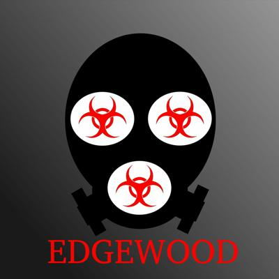 Cover art for Edgewood - An Audio Play