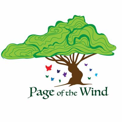 Page of the Wind