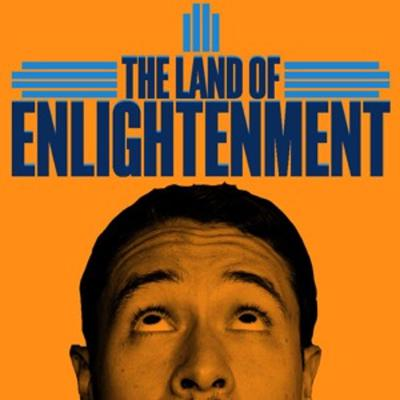 Land of Enlightenment Podcast