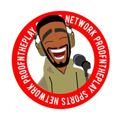 Cover art for Psn podcast with D'Vonne Pickett Jr.