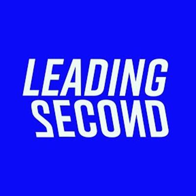 Leading Second Podcast