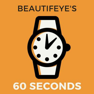 Cover art for Beautifeye 60s: Xerox Is In Serious Trouble