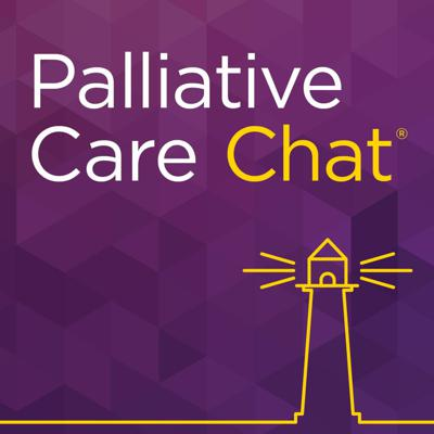 Palliative Care Chat - University of MD Baltimore