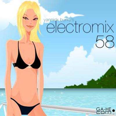 All electromixes | EDM and House Music