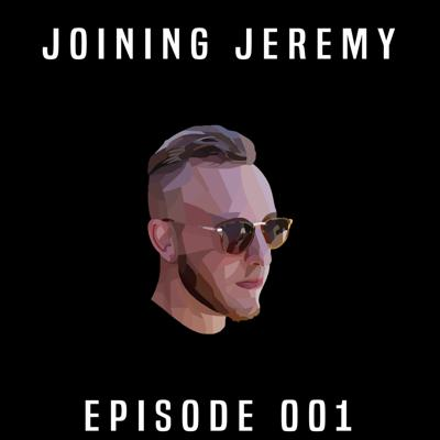 Cover art for Joining Jeremy Podcast EP1 | Pros & Cons of Living in Thailand