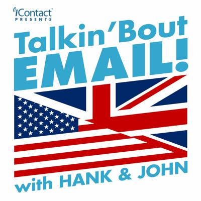 EP002 - The Royal Subject Line