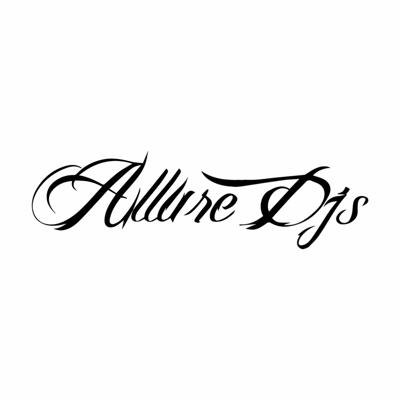 Allure DJs Podcast